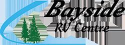 Bayside RV Centre | Southwest Nova Scotia's leading RV sales specialists