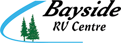 Bayside RV Centre | Southwest Nova Scotia's leading RV sales specialists